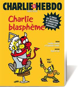 HS-Blaspheme-Charlie_03